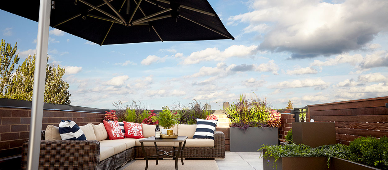 lincoln-park-penthouse-rooftop-4