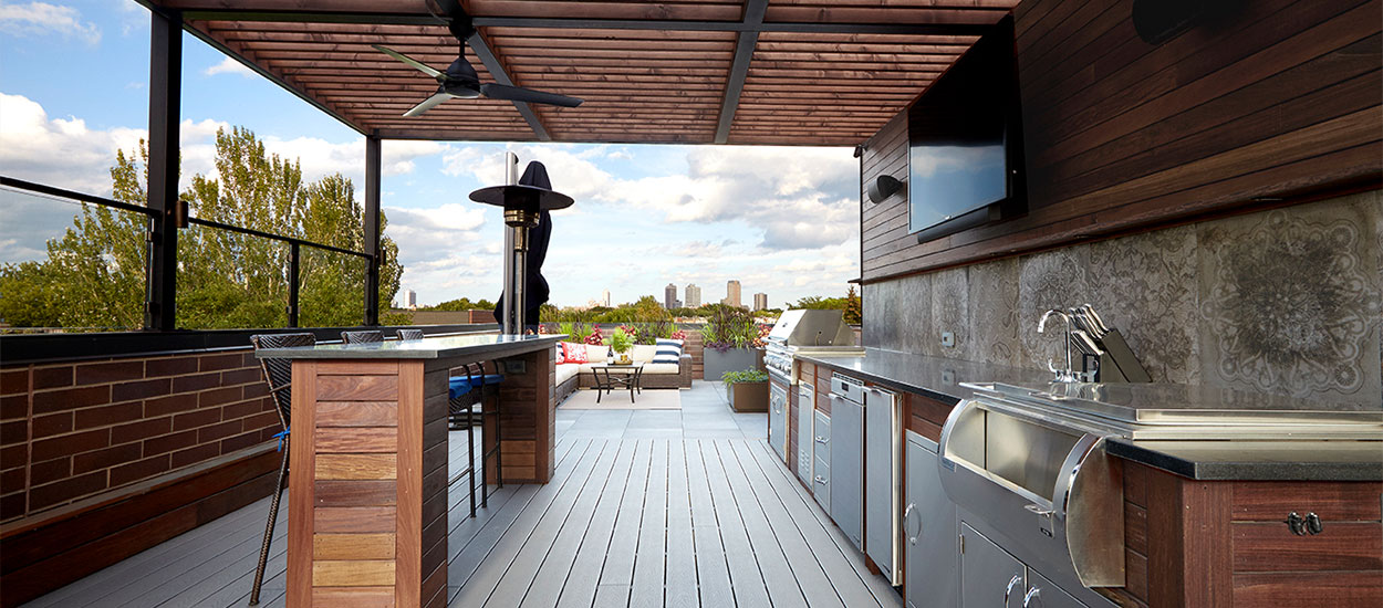 lincoln-park-penthouse-rooftop-6
