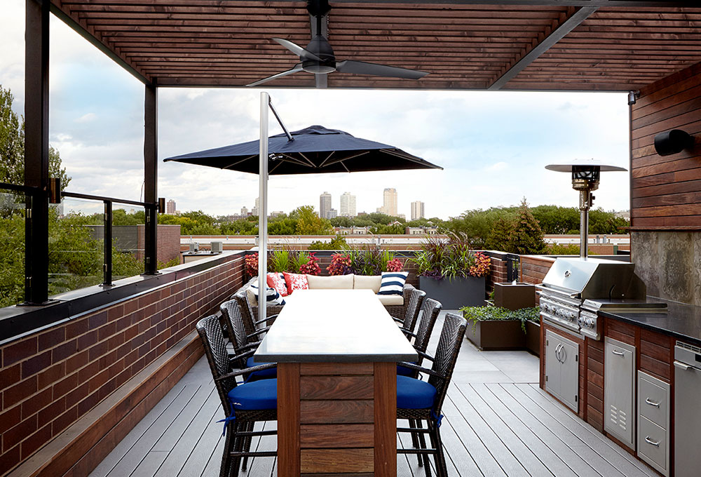 lincoln-park-penthouse-rooftop-featured-img