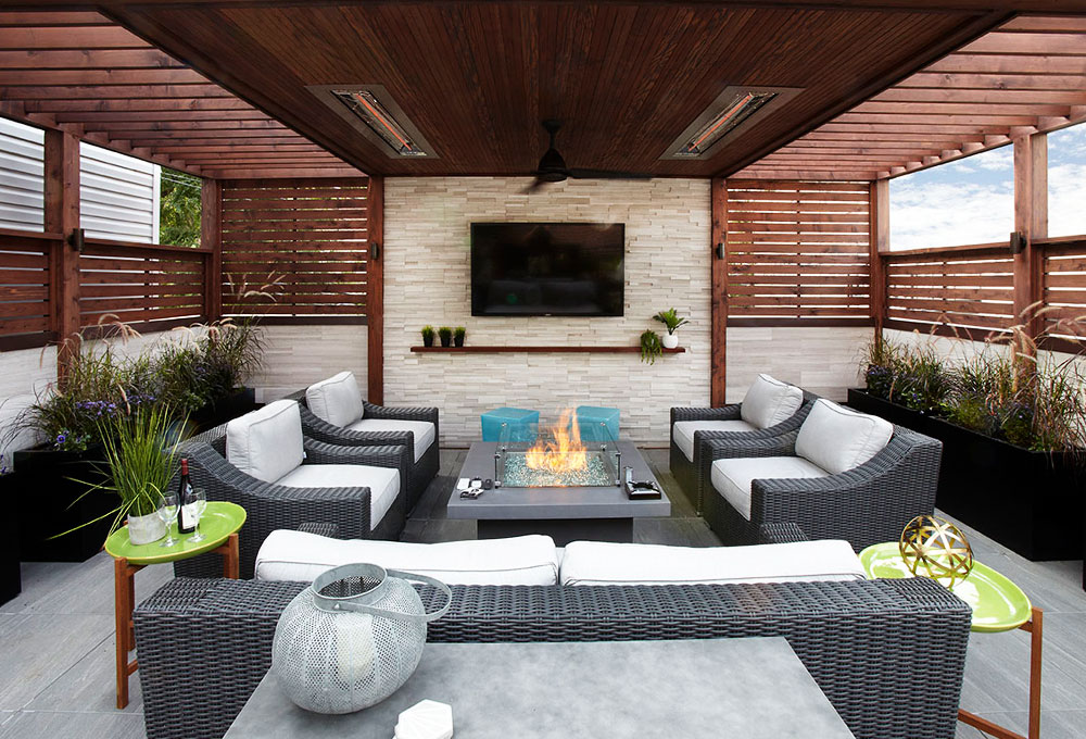 bucktown-garage-roof-deck-renovation-featured-img
