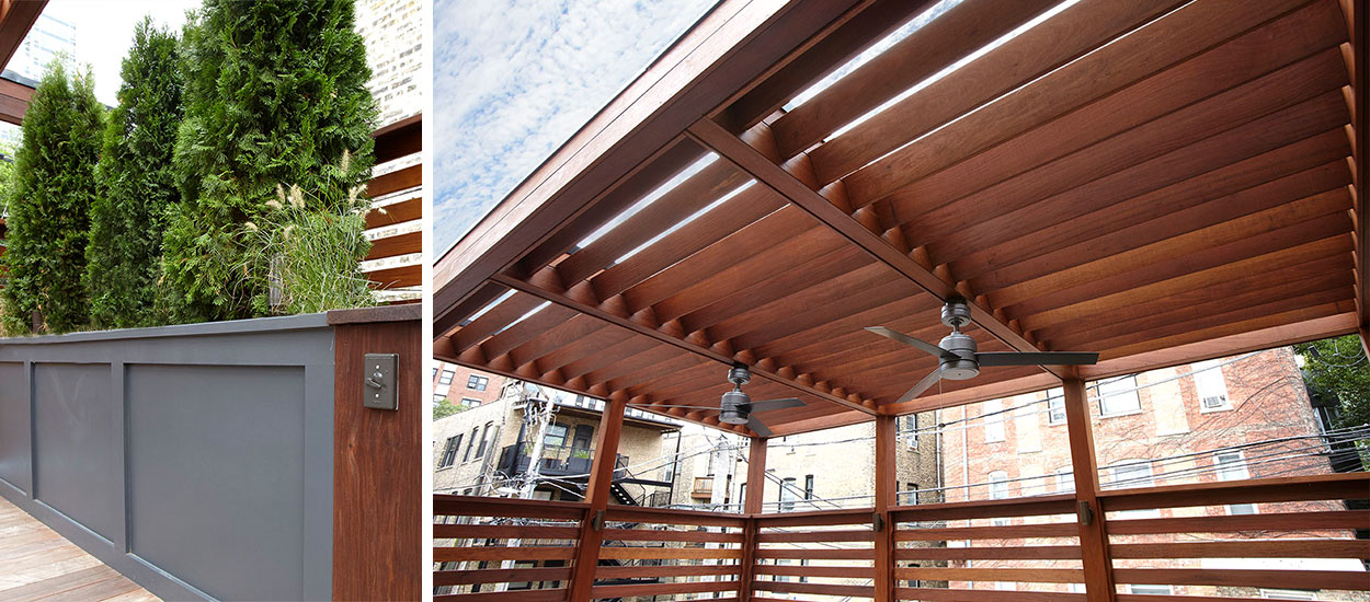 ipe-pergola-by-the-park-img-2
