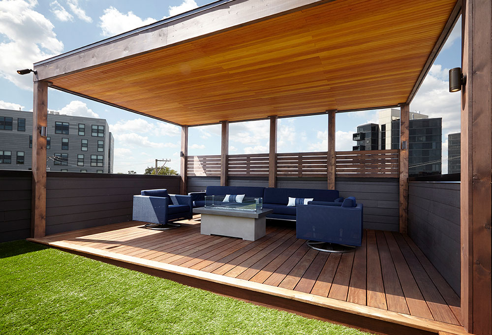 Logan-Square-Rooftop-Deck-Featured-IMG