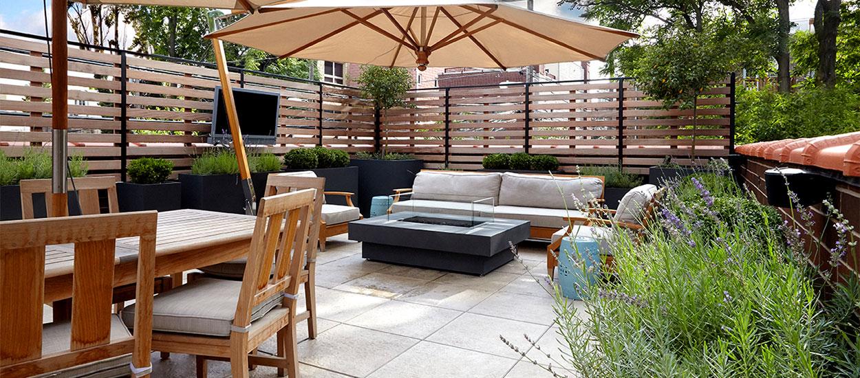 mediterranean-style-garage-roof-deck-img1