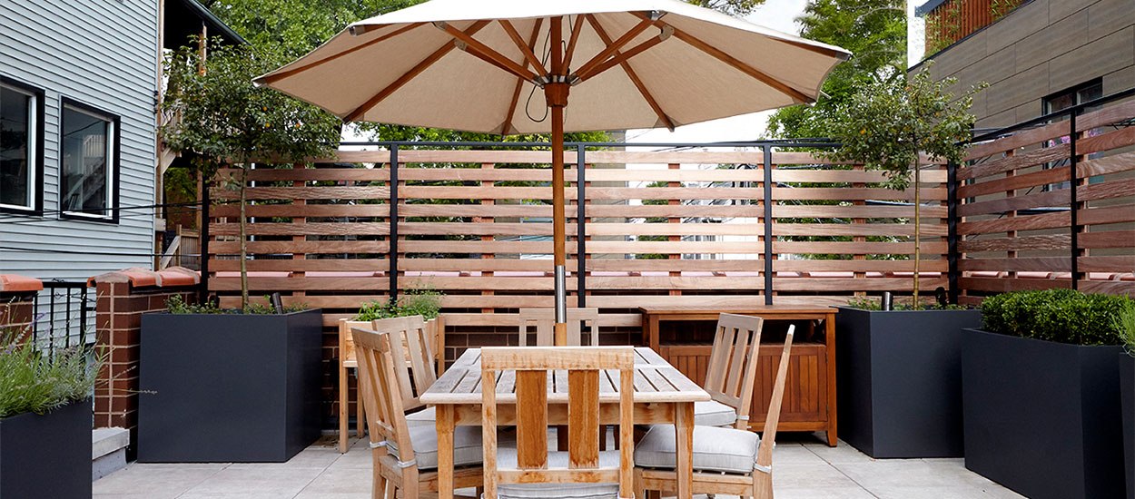 mediterranean-style-garage-roof-deck-img2