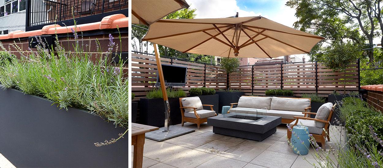 mediterranean-style-garage-roof-deck-img3