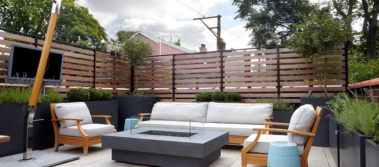 mediterranean-style-garage-roof-deck-img4