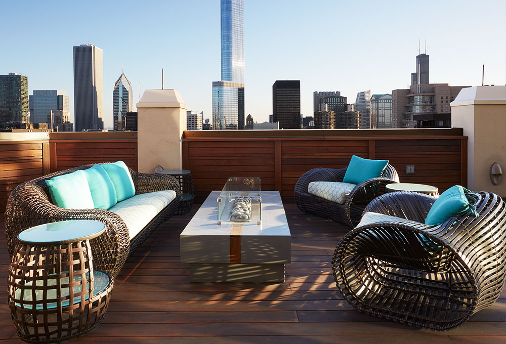 private-river-north-penthouse-rooftop-featured-img