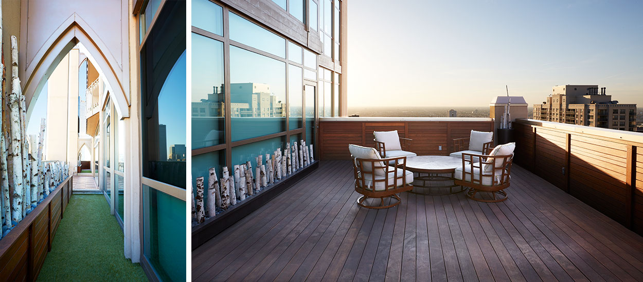 private-river-north-penthouse-rooftop-img-3