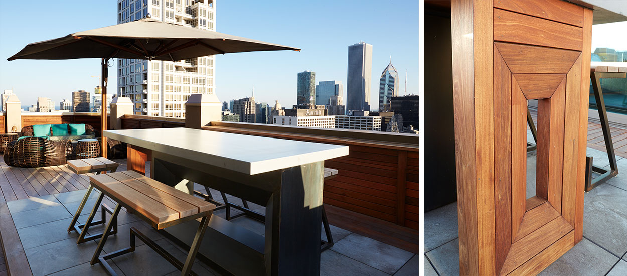 private-river-north-penthouse-rooftop-img-5