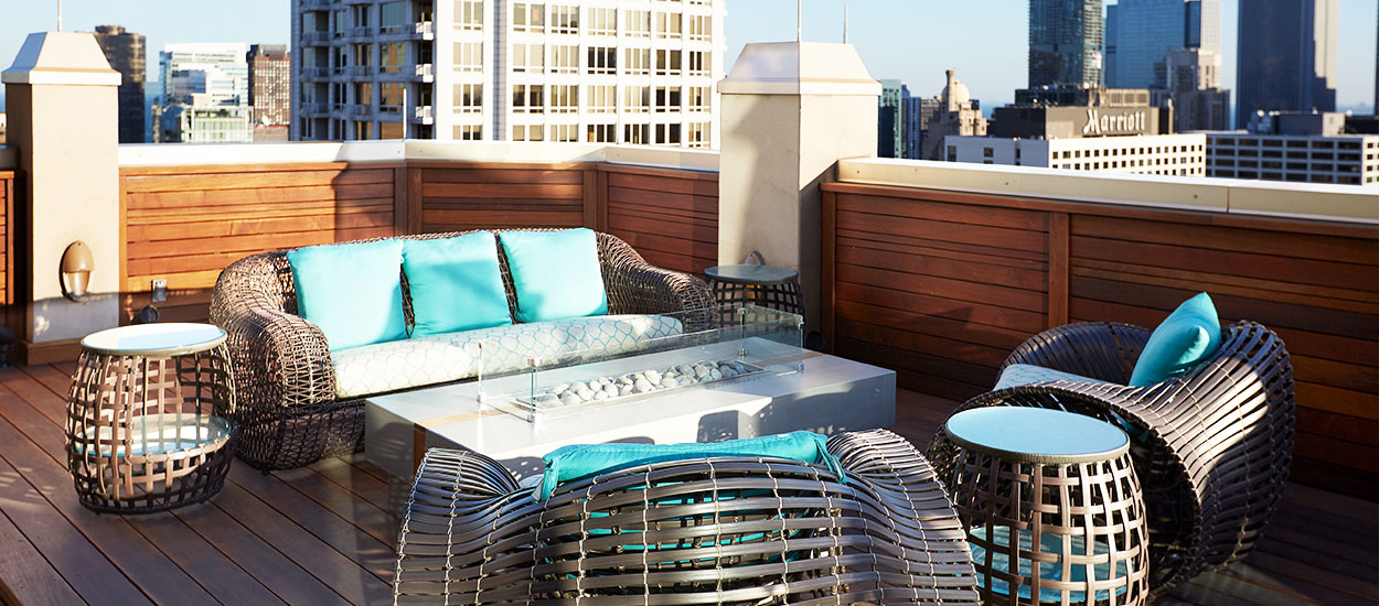 private-river-north-penthouse-rooftop-img-7