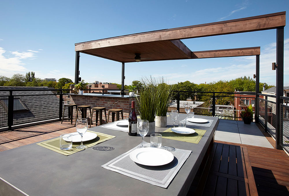 rooftop-deck-on-halsted-featured-img