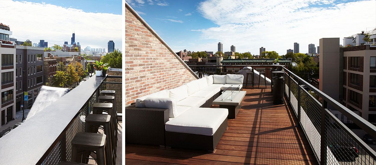 rooftop-deck-on-halsted-img-7