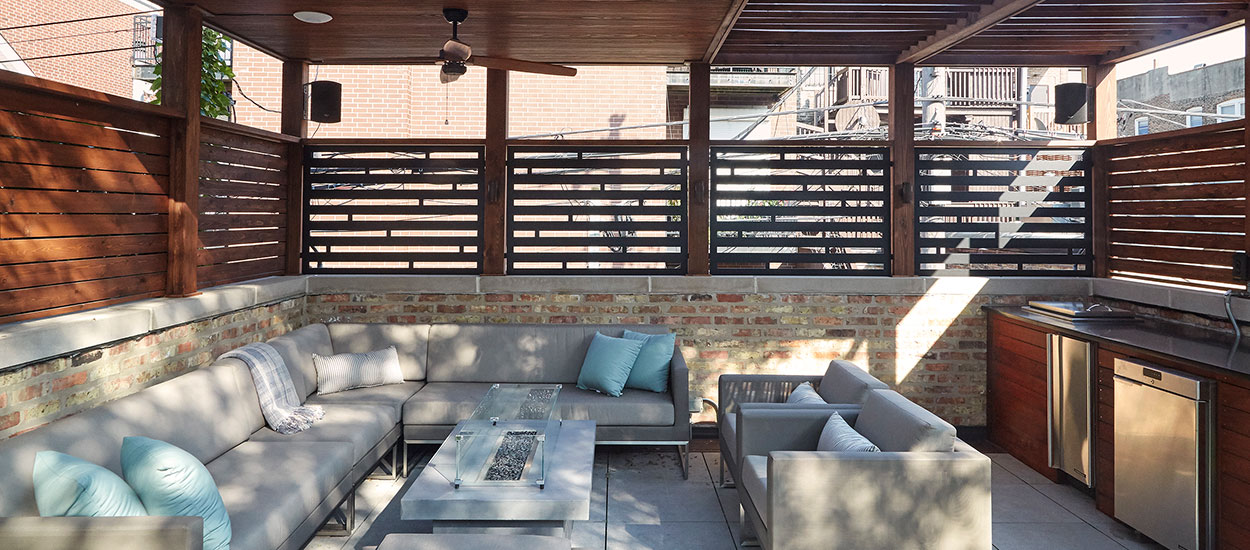 elevated_backyard__garage_roof_deck-2