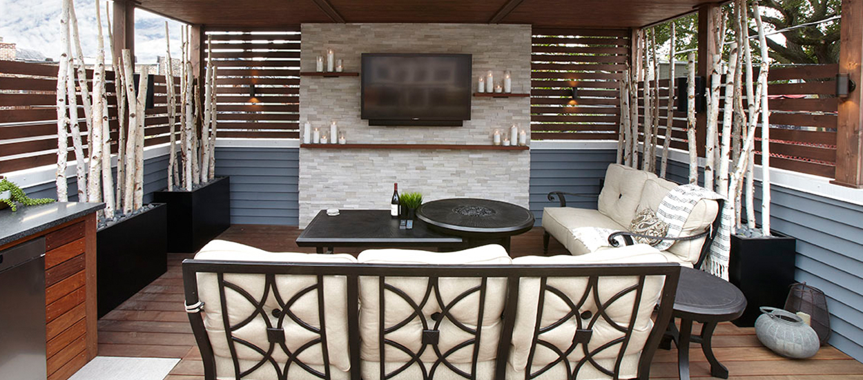 gorgeous_garage_deck_theater-6