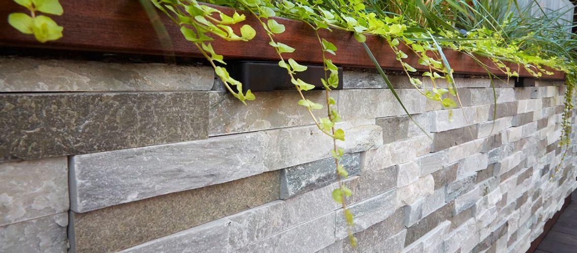 Iron_&_Ipe_Garage_Roof_Deck-5
