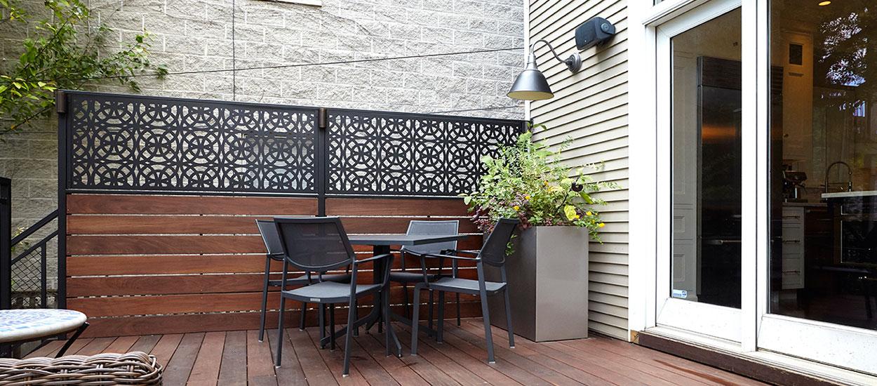 tropical_hardwood_terrace-6