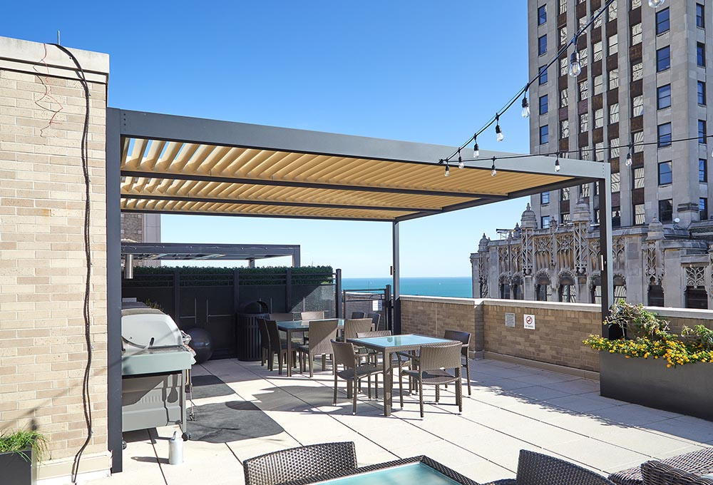 Penthouse_Roof_Deck_Amenity_Space_1000_680