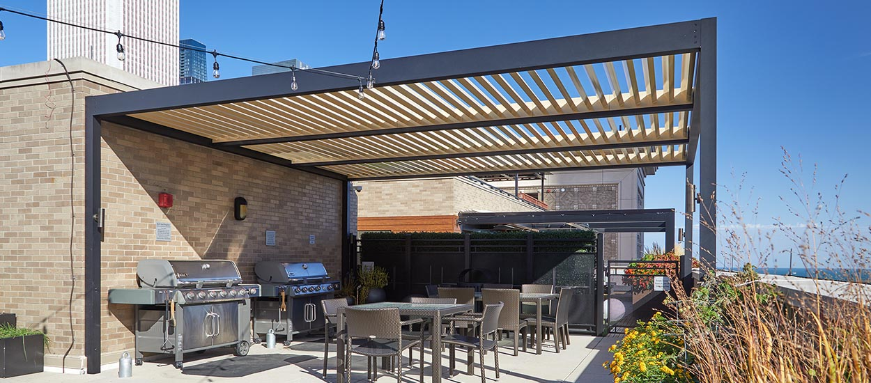 penthouse_roof_deck_amenity_space_1250_550-1