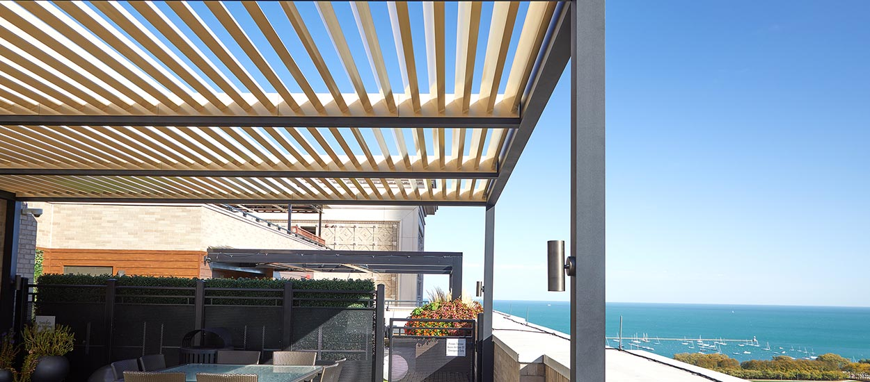 penthouse_roof_deck_amenity_space_1250_550-2