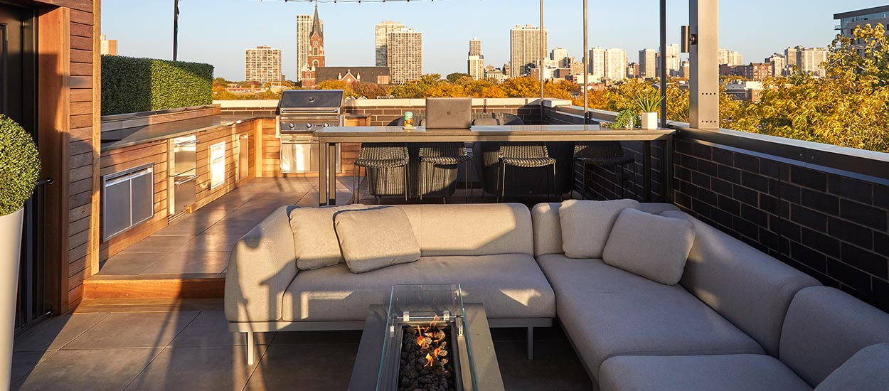 private_penthouse_roof_deck_1250_550-1