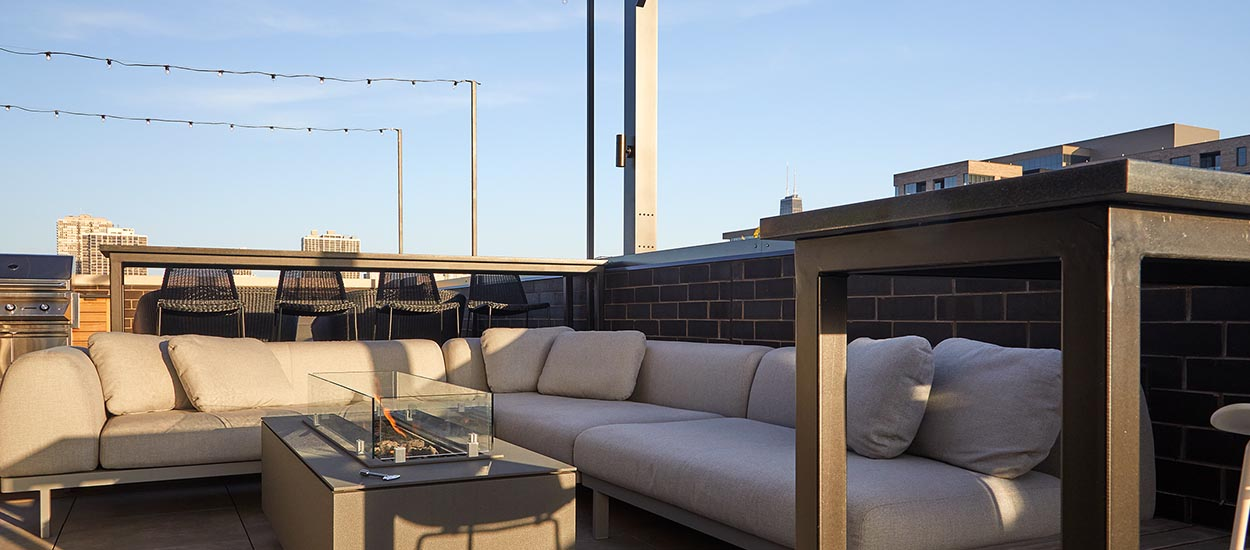 private_penthouse_roof_deck_1250_550-2