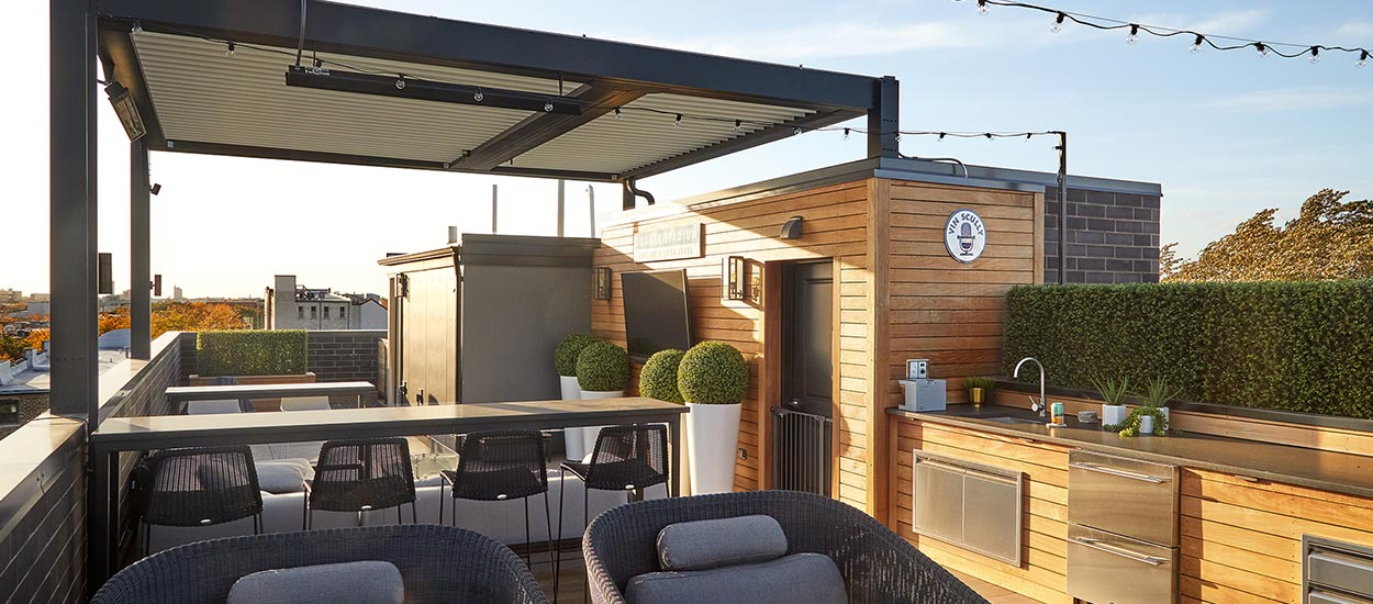 private_penthouse_roof_deck_1250_550-3