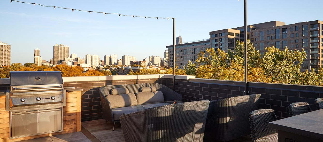 private_penthouse_roof_deck_1250_550-4
