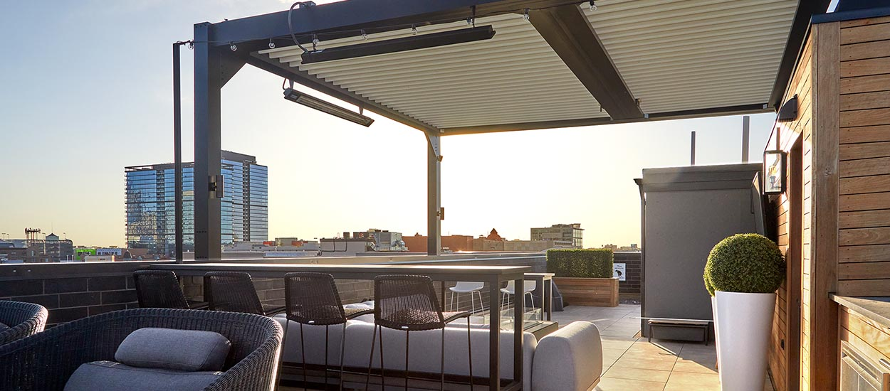private_penthouse_roof_deck_1250_550-5