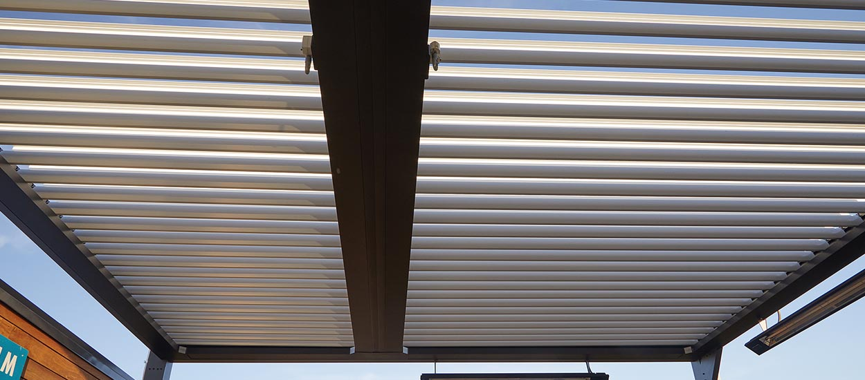 private_penthouse_roof_deck_1250_550-6