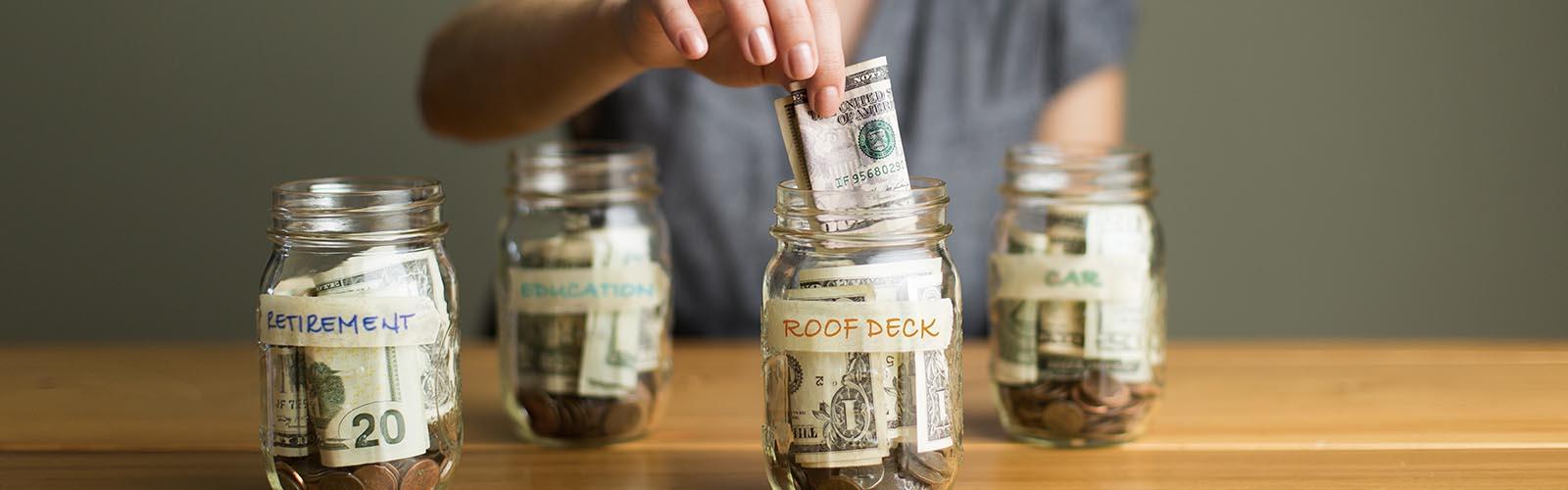 Financing_Page_Header
