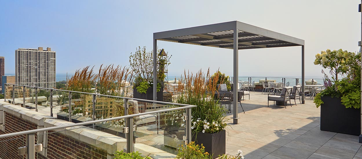 lakeview_roof_deck_1250_550-1