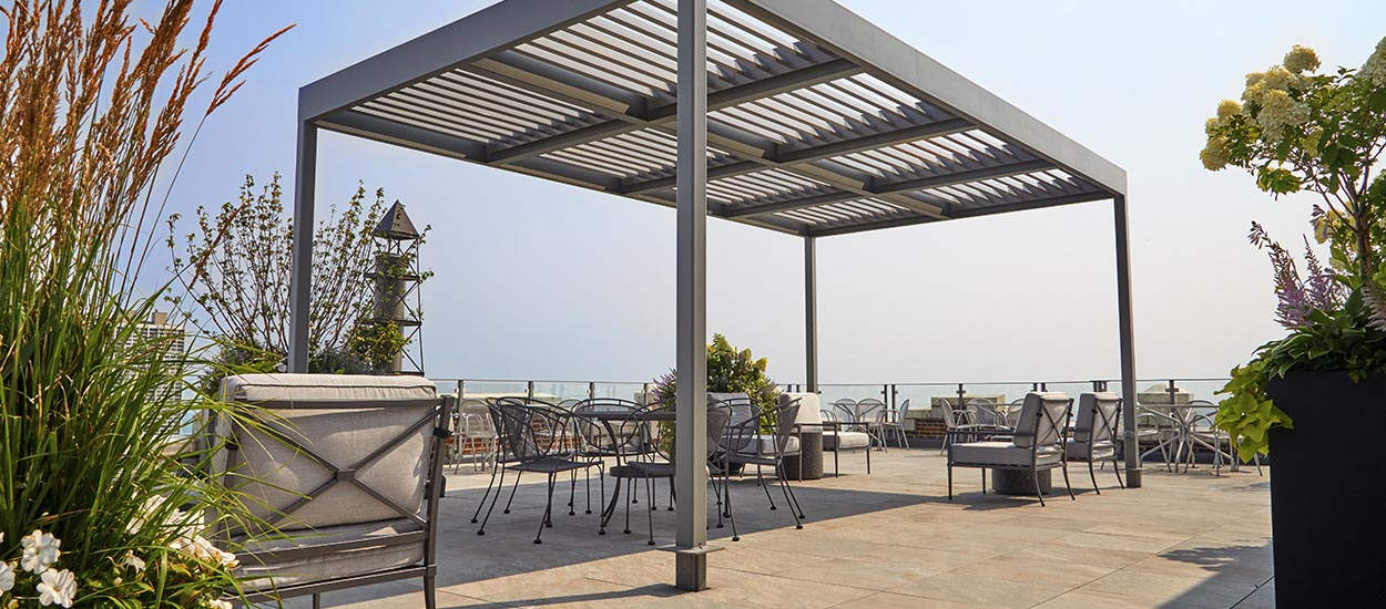 lakeview_roof_deck_1250_550-2