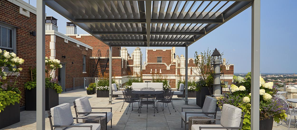 lakeview_roof_deck_1250_550-3