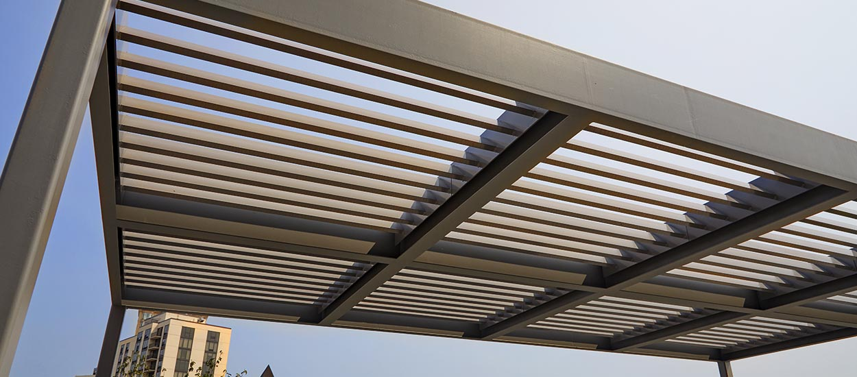 lakeview_roof_deck_1250_550-4