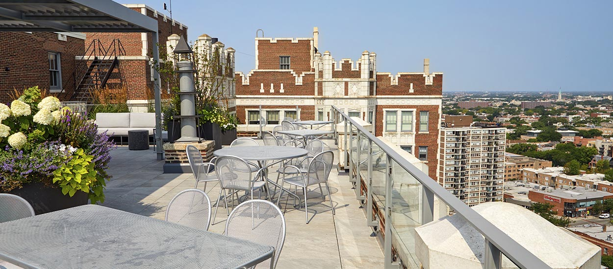 lakeview_roof_deck_1250_550-6