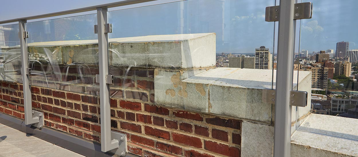 lakeview_roof_deck_1250_550-7