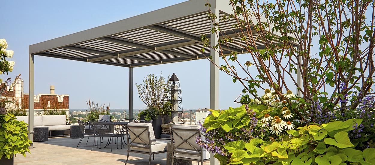 lakeview_roof_deck_1250_550-8