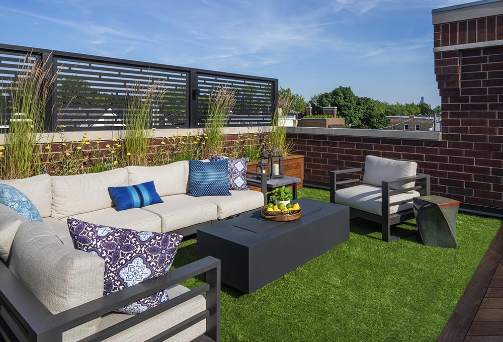 penthouse_roof_deck_1000_680