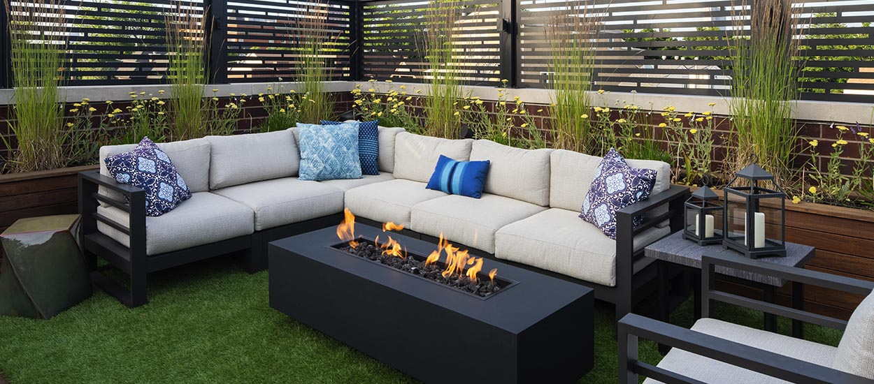 penthouse_roof_deck_1250_550-1