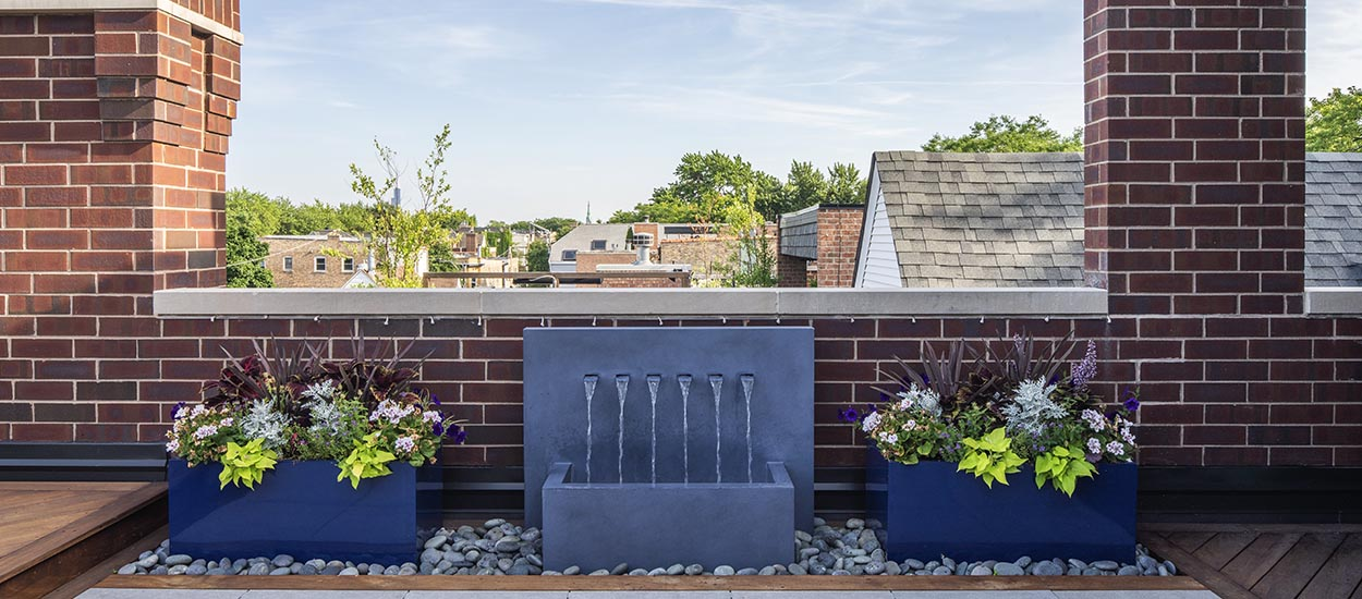 penthouse_roof_deck_1250_550-3