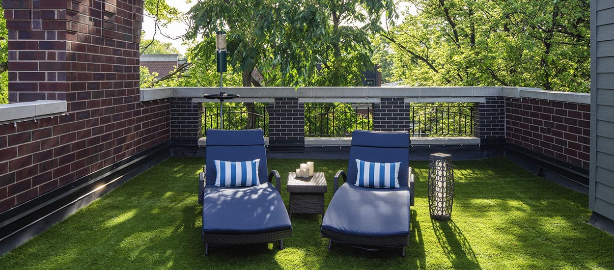 penthouse_roof_deck_1250_550-4