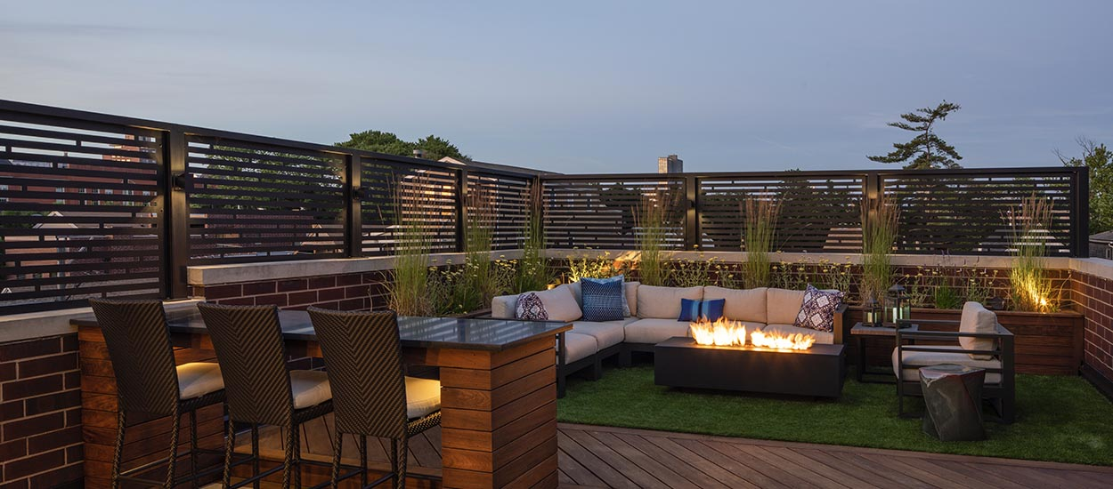 penthouse_roof_deck_1250_550-5